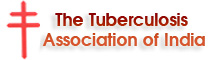 :: Welcome To The Tuberculosis Association of India ::